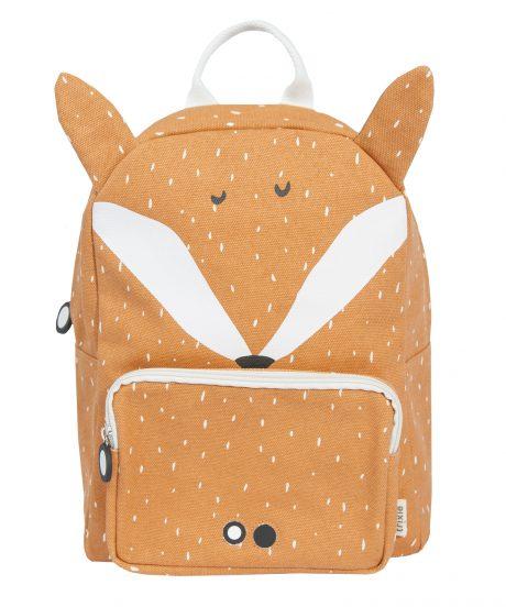 Nahrtnik Mr. Fox