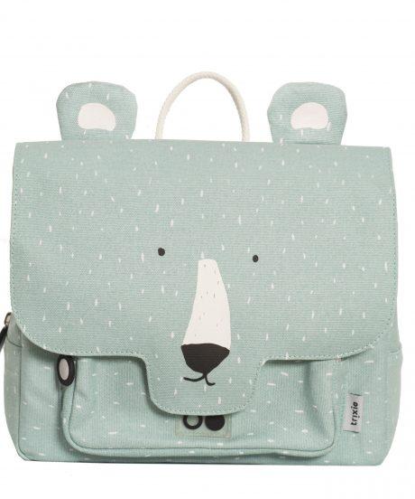 Torba Mr. Polar Bear