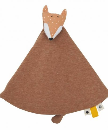 trixie-baby-baby-comforter-mr-fox
