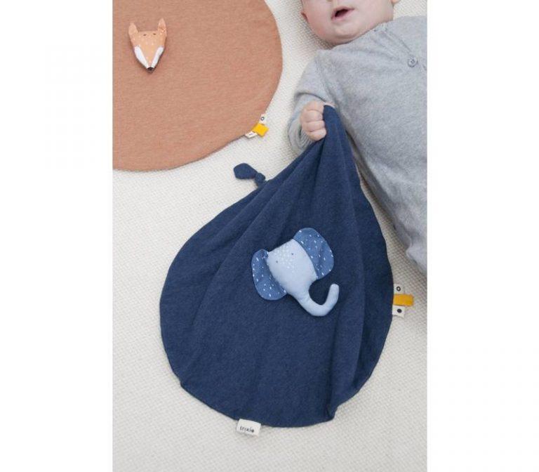 trixie-baby-baby-comforter-mrs-elephant 2
