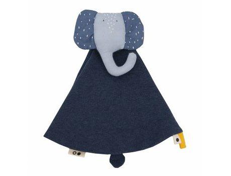 trixie-baby-baby-comforter-mrs-elephant