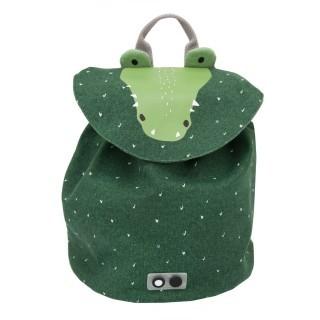 Backpack mini - Mr. Crocodile