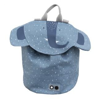 Backpack mini - Mr. Elephant