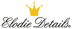 elodie-details-logotip