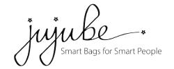 jujube-logotip