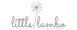 little-lambo-logotip