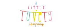 lovley-company-logotip