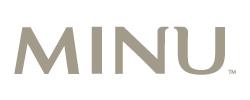 minu-logotip