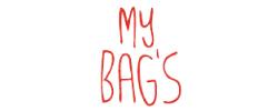 mybags-logotip