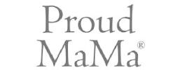proud-mama-logotip