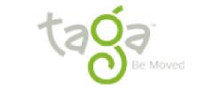 toga-logotip