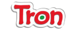 tron-logotip