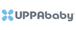 uppababy-logotip-1