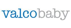 valcobaby-logotip