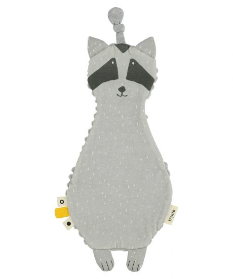 trixie-baby-flat-pacifier-cuddle-mr-raccoon