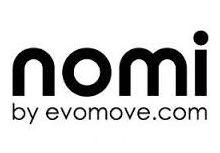 evomove-logo