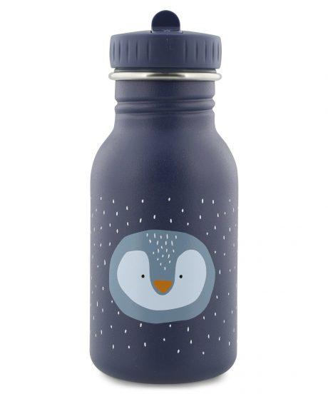 Trixie steklenica za pitje 350ml Mr. Penguin
