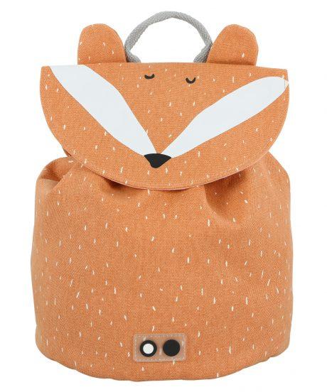 Trixie® Mini otroški nahrbtnik Mr. Fox